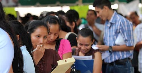 Becas jovenes construyendo el futuro Tabasco
