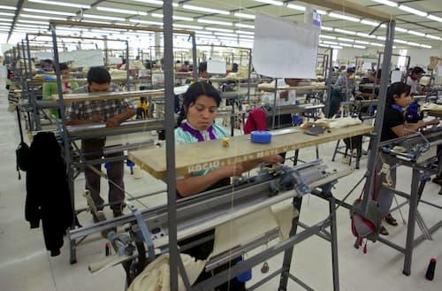 Plataforma en Jovenes Construyendo el Futuro en Morelos