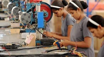 Beneficios Jovenes Construyendo el Futuro en Yucatan
