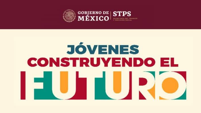 Jovenes construyendo el futuro en Baja California Sur