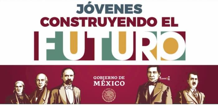 Todo de Jovenes construyendo el futuro en Sonora